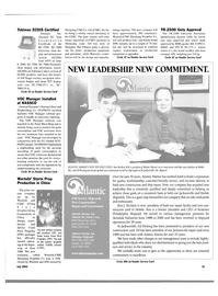Maritime Reporter Magazine, page 33,  Jul 2004