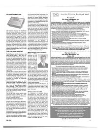 Maritime Reporter Magazine, page 49,  Jul 2004