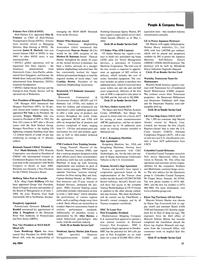 Maritime Reporter Magazine, page 51,  Jul 2004
