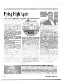 Maritime Reporter Magazine, page 20,  Aug 2004 video compression technology