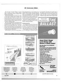 Maritime Reporter Magazine, page 37,  Aug 2004 Massachusetts