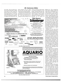 Maritime Reporter Magazine, page 42,  Aug 2004 local law enforcement