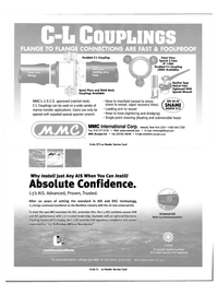 Maritime Reporter Magazine, page 17,  Sep 2004 Federal Communications Commission