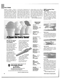 Maritime Reporter Magazine, page 21,  Sep 2004 Manitoba