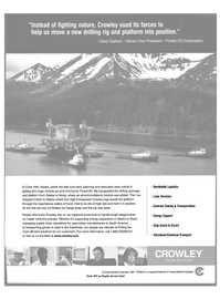 Maritime Reporter Magazine, page 26,  Sep 2004