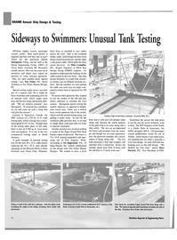 Maritime Reporter Magazine, page 27,  Sep 2004