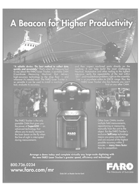 Maritime Reporter Magazine, page 28,  Sep 2004 machine tool