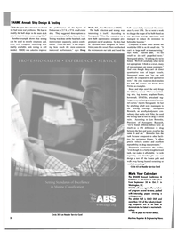 Maritime Reporter Magazine, page 29,  Sep 2004
