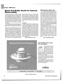 Maritime Reporter Magazine, page 41,  Sep 2004