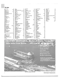 Maritime Reporter Magazine, page 4,  Sep 2004 Holland America