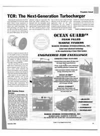 Maritime Reporter Magazine, page 58,  Sep 2004 gas markets