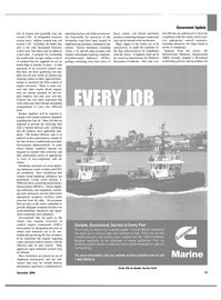 Maritime Reporter Magazine, page 15,  Nov 2004 phur fuel oil