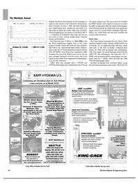 Maritime Reporter Magazine, page 34,  Nov 2004