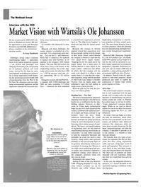 Maritime Reporter Magazine, page 40,  Nov 2004