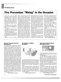 Maritime Reporter Magazine, page 46,  Nov 2004 R4