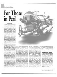 Maritime Reporter Magazine, page 50,  Nov 2004