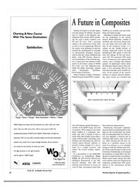 Maritime Reporter Magazine, page 52,  Nov 2004