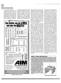 Maritime Reporter Magazine, page 12,  Dec 2004 Louisiana