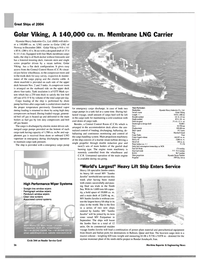 Maritime Reporter Magazine, page 26,  Dec 2004 control systems