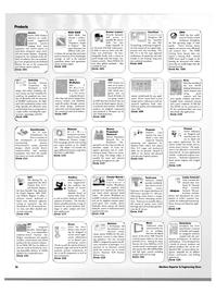 Maritime Reporter Magazine, page 36,  Dec 2004 T-3