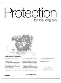 Maritime Reporter Magazine, page 3,  Dec 2004