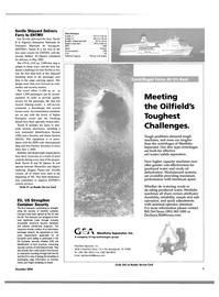 Maritime Reporter Magazine, page 7,  Dec 2004 C-4