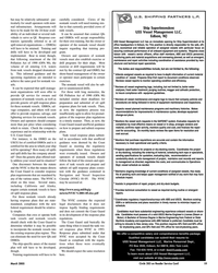 Maritime Reporter Magazine, page 19,  Mar 2, 2005