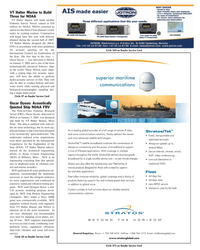 Maritime Reporter Magazine, page 21,  Mar 2, 2005 3-D