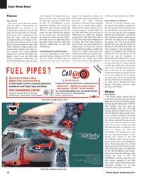 Maritime Reporter Magazine, page 48,  Mar 2, 2005