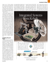 Maritime Reporter Magazine, page 51,  Mar 2, 2005