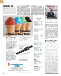 Maritime Reporter Magazine, page 14,  May 2005