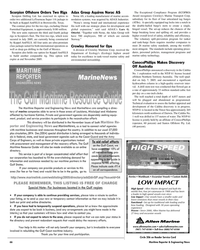 Maritime Reporter Magazine, page 66,  Oct 2005 Northern Territory Australia