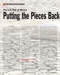 Maritime Reporter Magazine, page 38,  Nov 2005 Alabama