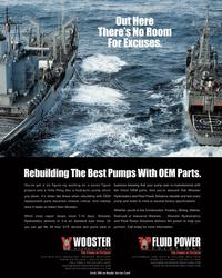 Maritime Reporter Magazine, page 51,  Nov 2005