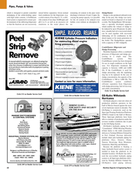 Maritime Reporter Magazine, page 68,  Nov 2005 fuel oil