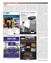 Maritime Reporter Magazine, page 26,  Dec 2005