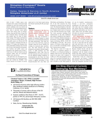 Maritime Reporter Magazine, page 29,  Dec 2005