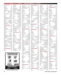 Maritime Reporter Magazine, page 34,  Dec 2005
