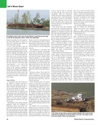 Maritime Reporter Magazine, page 28,  Jan 2010