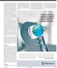 Maritime Reporter Magazine, page 19,  Feb 2, 2010