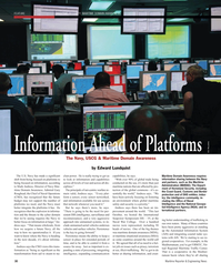 Maritime Reporter Magazine, page 30,  Feb 2, 2010