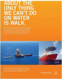 Maritime Reporter Magazine, page 11,  Apr 2, 2010