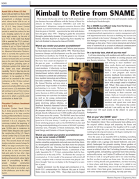 Maritime Reporter Magazine, page 16,  Apr 2, 2010 New Hampshire