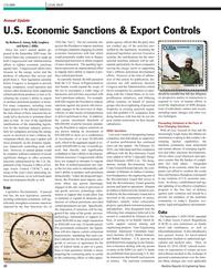Maritime Reporter Magazine, page 22,  Apr 2, 2010 Rostam Qasemi