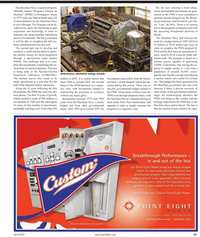 Maritime Reporter Magazine, page 33,  Apr 2, 2010 Brazilian government