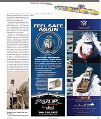 Maritime Reporter Magazine, page 39,  Apr 2, 2010 Jobim