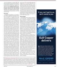 Maritime Reporter Magazine, page 41,  Apr 2, 2010 energy