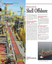 Maritime Reporter Magazine, page 42,  Apr 2, 2010 Kent Stingl Subsea technology