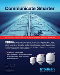 Maritime Reporter Magazine, page 13,  May 2, 2010