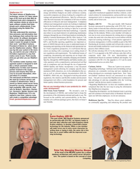 Maritime Reporter Magazine, page 26,  May 2, 2010